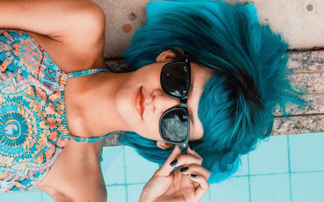10 zasad stylizacyjnych, które powinnaś zastosować choć raz w życiu