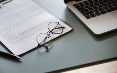 Styl biznesowy – dress code w pracy