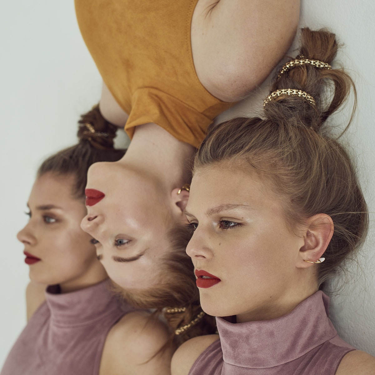 HAIRS_by_MonikaPlusa_lowres_5599