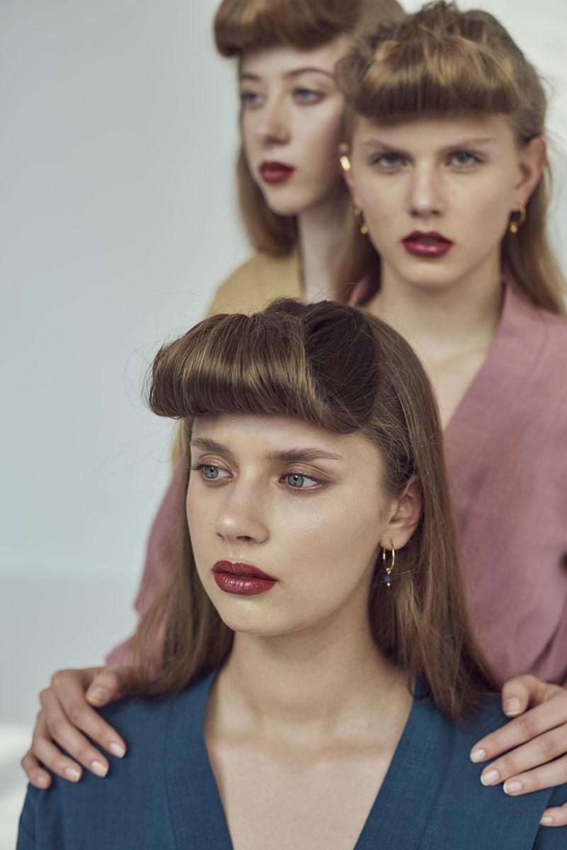 HAIRS_by_MonikaPlusa_lowres_5677