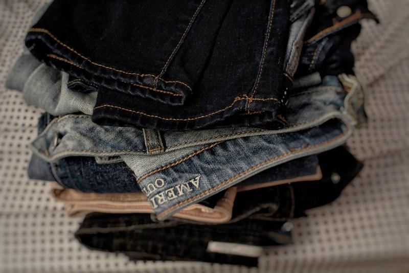 Podstawy szafy kapsułowej – doły