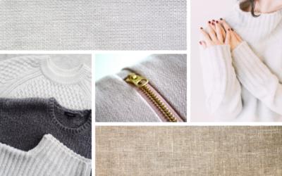 Jak dbać o ubrania w łatwy sposób
